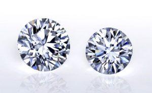 ラボグロウンダイヤモンド(ピュアダイヤモンド)のイメージ画像3