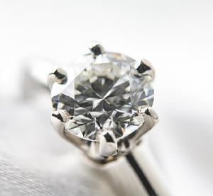 ラボグロウンダイヤモンドのイメージ画像4